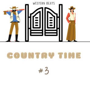 Yours (Country Beats)