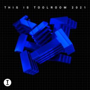 This Is Toolroom 2021
