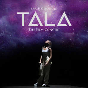 """Tala: The Film Concert (From Tala """"The Film Concert Album"""")"""