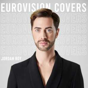 Eurovision Covers