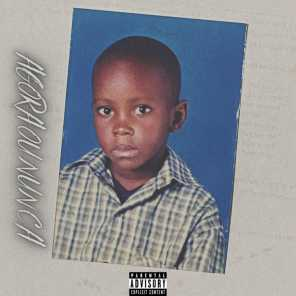 Pano (feat. King Cizzy & Laylizzy)
