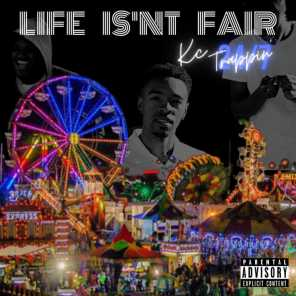 Life Isn't Fair (Interlude)