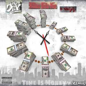 Time Is Money (Remix)