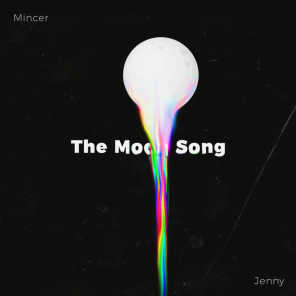 The Moon Song (feat. Jenny)