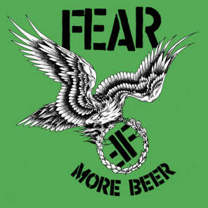 More Beer (35th Anniversary Edition)