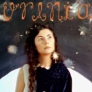 Urania (Beyond the Clouds)