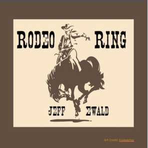 Rodeo Ring
