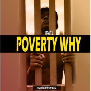 Poverty Why
