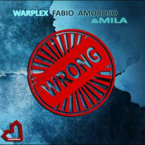 Wrong (Extended Mix)