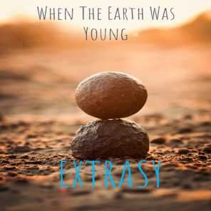 When The Earth Was Young