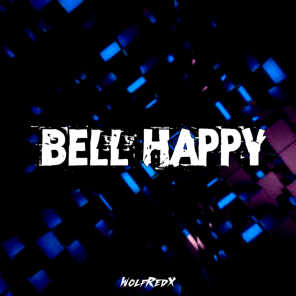 Bell Happy