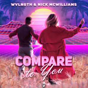 Compare To You