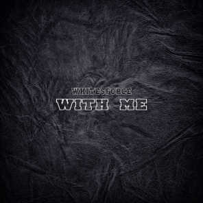 With Me