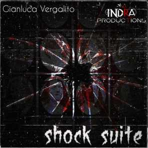 Shock Suite Parte Seconda