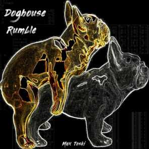 Doghouse Rumble
