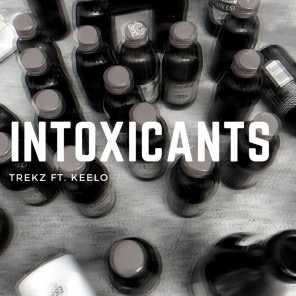 Intoxicants (feat. Keelo)