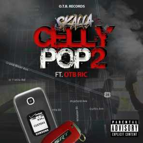 Celly Pop 2 (feat. OTB Ric)