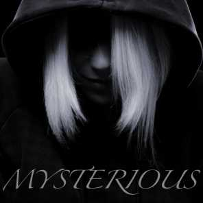 Mysterious (feat. Valious)