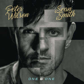One & One (feat. Sean Smith)