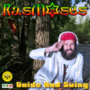 Guide and Swing