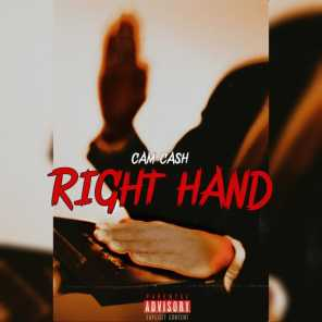 Right Hand