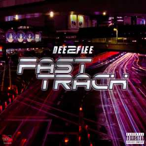 Fast Track (feat. Worm)