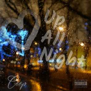 Up All Night (Coop)