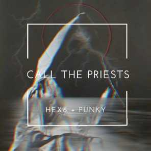 Call The Priests