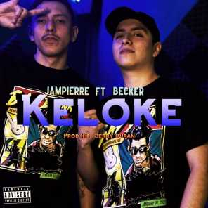 Keloke (feat. Becker)