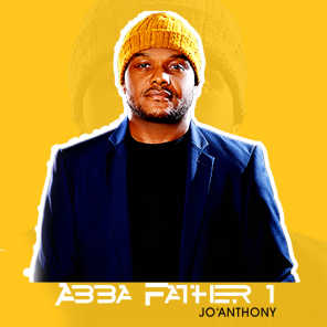 Abba Father (feat. Edmund Nathaniel)