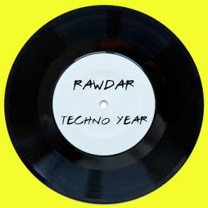 Techno June (Radio Edit)