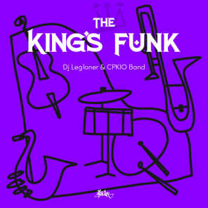 The Kings (feat. CPKIO Band)