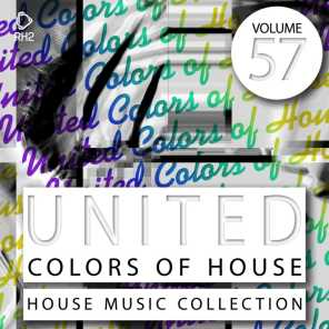 Let You Shake It (Extended Mix) [feat. Mike Bagrationy]