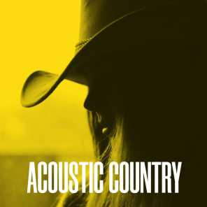 Acoustic Country