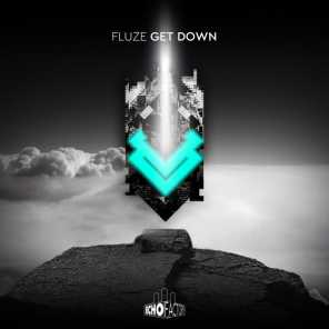 Get Down (Extended Mix)