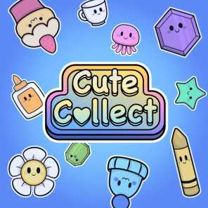 Cute Collect