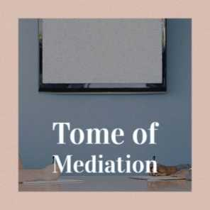 Tome of Mediation