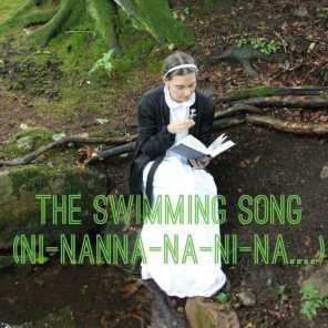 The Swimming Song