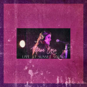A Song for You (Live at Sunset Sound)