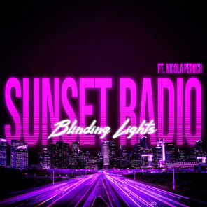 Blinding Lights (feat. Nicola Peruch)