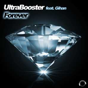 Forever (Single Edit) [feat. Gihan]
