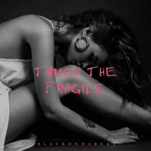 Touch the Fragile