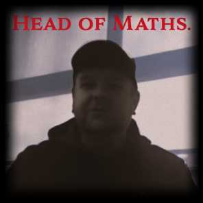 Head of Maths (Remastered)