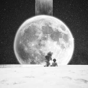 Fly Me To The Moon (Mama's Favorite)