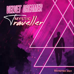 Mystic Traveller (Revisited 2021) [feat. Tim Gelo]