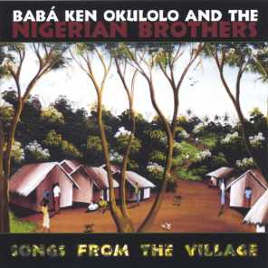 Songs from the Village