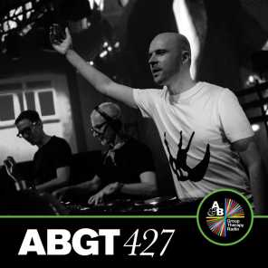 Group Therapy 427 (feat. Above & Beyond)