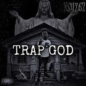 Trap God (feat. One5)