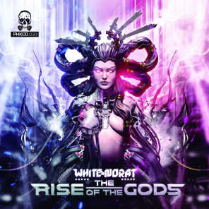 White Norat: The Rise Of The Gods