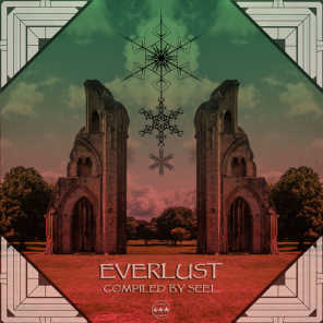 Everlust (Compiled by Seel)